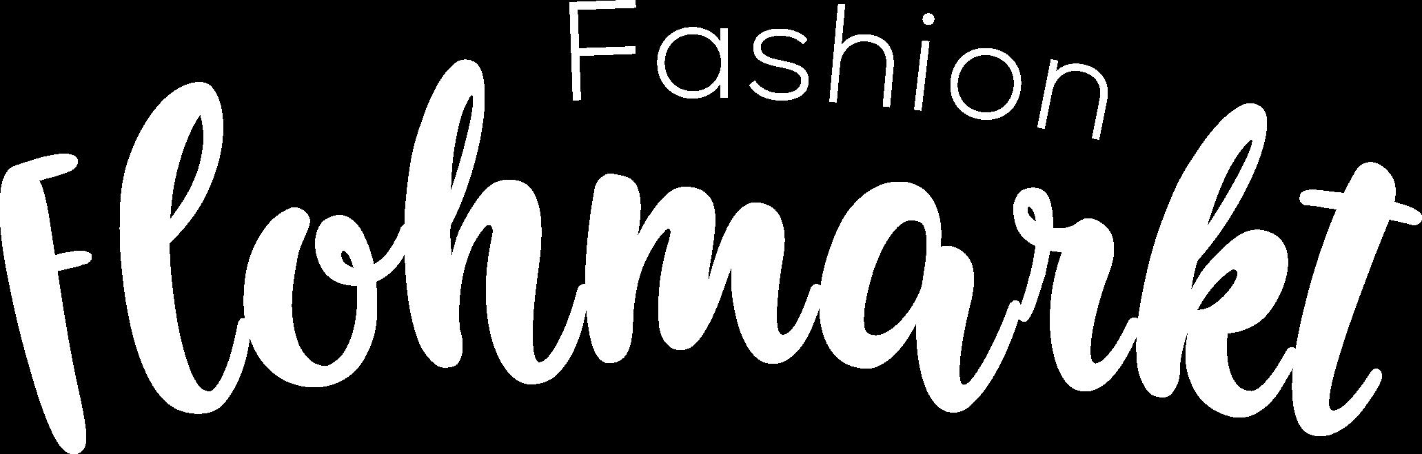 Bloggerflohmarkt Nuernberg