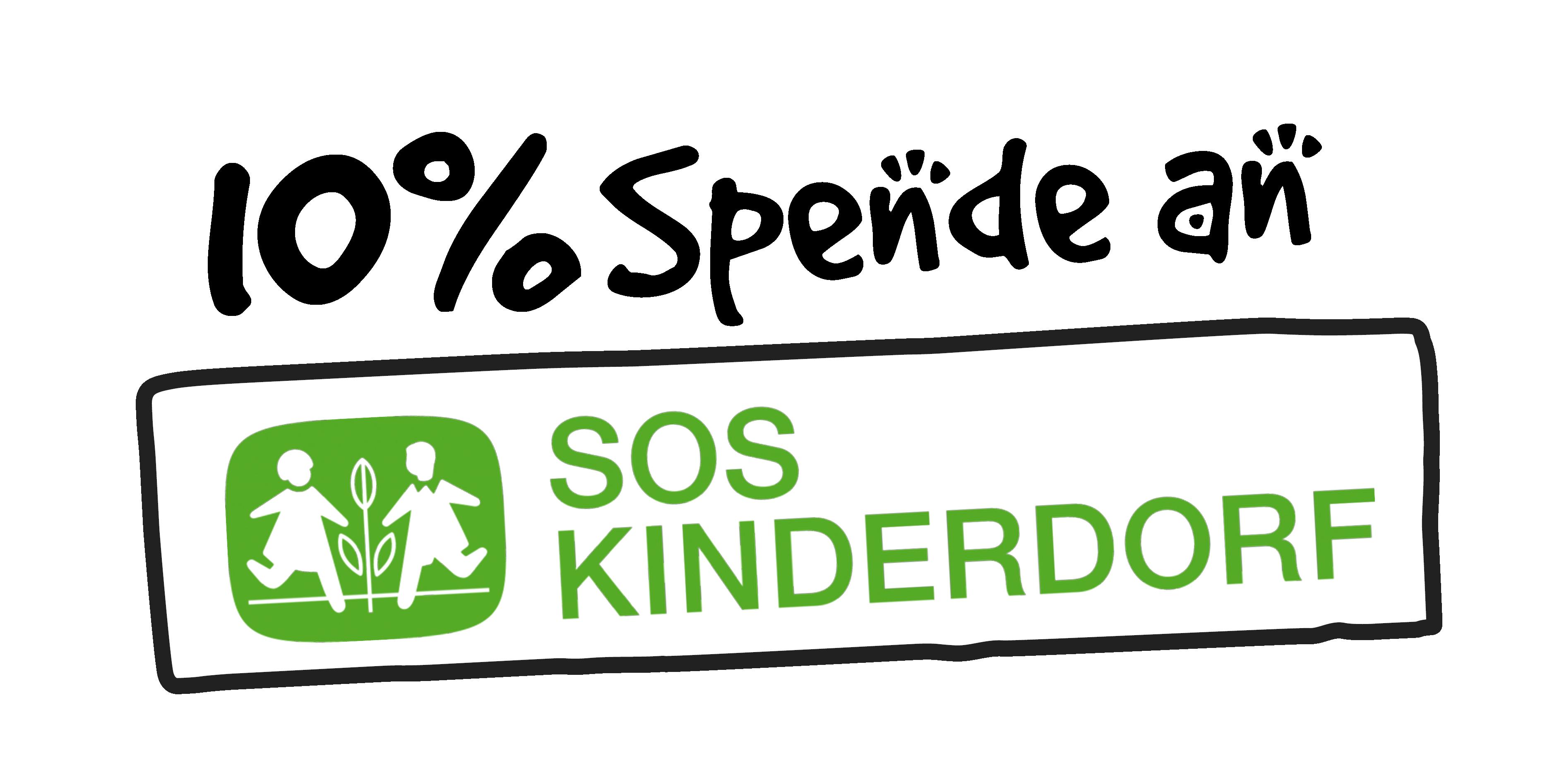sos-kinderdorf logo bloggerflohmarkt nuernberg